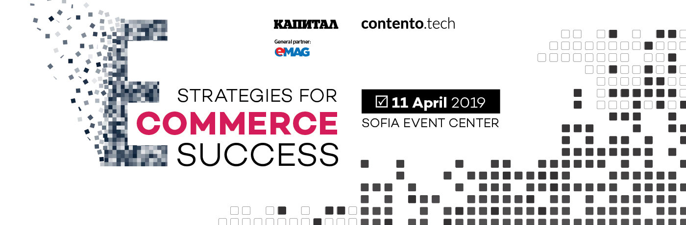Strategies for eCommerce Success