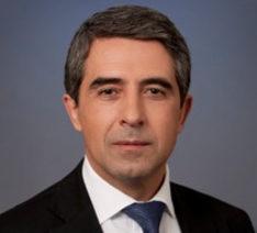 Rosen Plevneliev