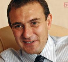 Borislav Gutsanov