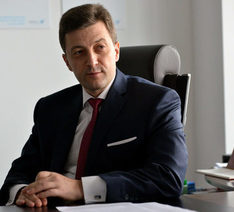 Peter Andronov