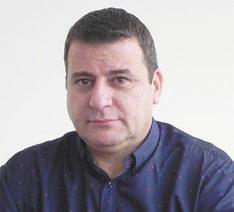 Iliyan Filipov