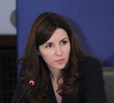 Iliyana Tsanova