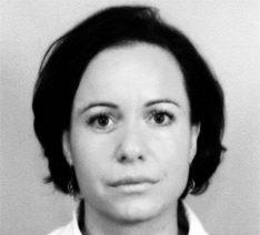 Таня Коточева
