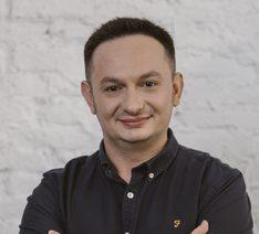 Спас Сливков