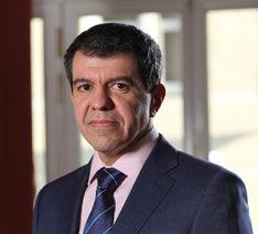 Ilian Georgiev