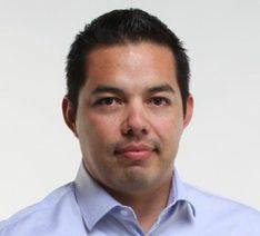 Armando Rodríguez