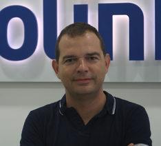 Svetoslav Hristov