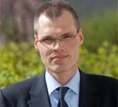 Gunnar Muent