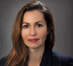 Anna-Marie Vilamovska