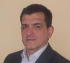 Stilian Lazarov