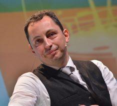 Filip Genov