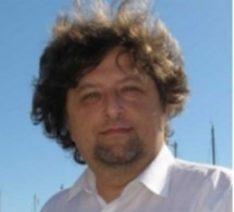 Lukasz Bydlosz