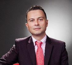 Георги Цонев