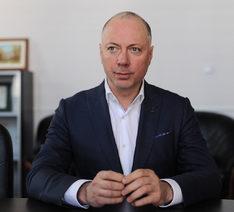 Rossen Jeliazkov