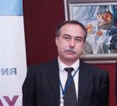 Delyan Boychev
