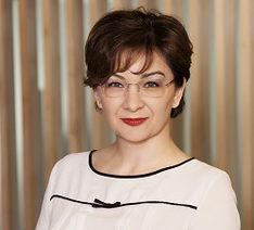 Кристиана Фернбач