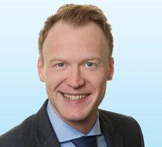 JanJaap Boogaard
