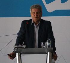 Eduard Bodor