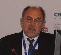 Chavdar Nikolov