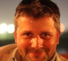 Grzegorz Ligier