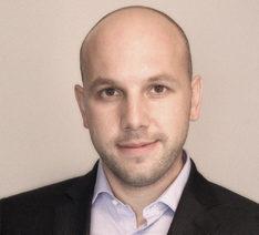Eng. Pavel  Kaminsky – CISSP, CISA, CEH