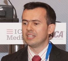 Peter Dimkov