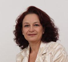 Petya Kumanova