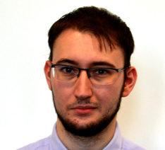 Явор Папазов