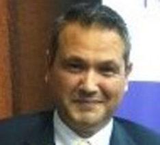 Йоанис Вордос