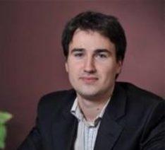 Andrei Tsekov