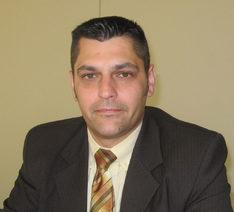 Ivaylo Stoyanov