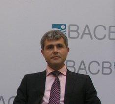 Димитър Кехайов