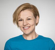 Mariana Trendafilova