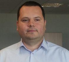 Tsanko Bonev