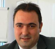 Mihail Pavlov