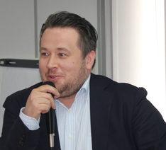 Plamen Tyutyunkov