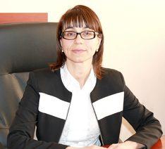 Anelia Dimova