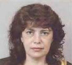 Даниела Пешева