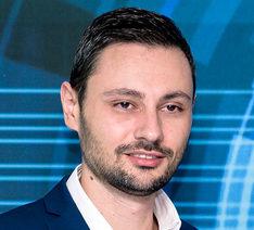 Filip Radenovski