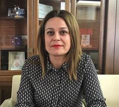 Магдалена Боянова