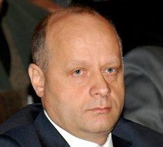 Dr Mihail Tikov