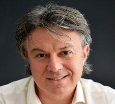 Любомир Василев