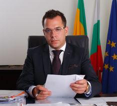 Yordan Yordanov