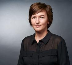Nevena Taneva
