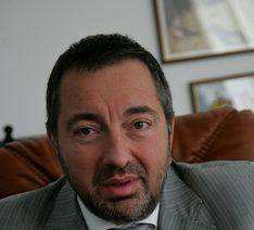 Камен Колчев