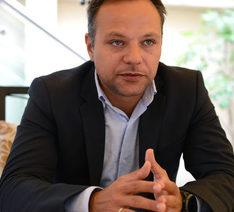 Александер Грилихес