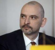 Dobromir Dobrev