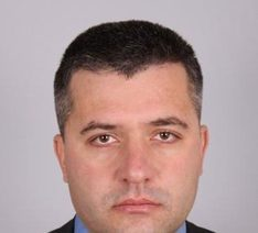 Крум Алексиев