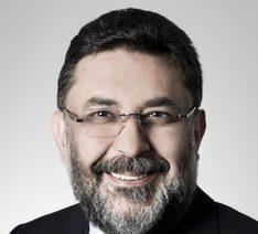 Branislav Vujovic