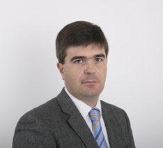 Stoyan Tachev